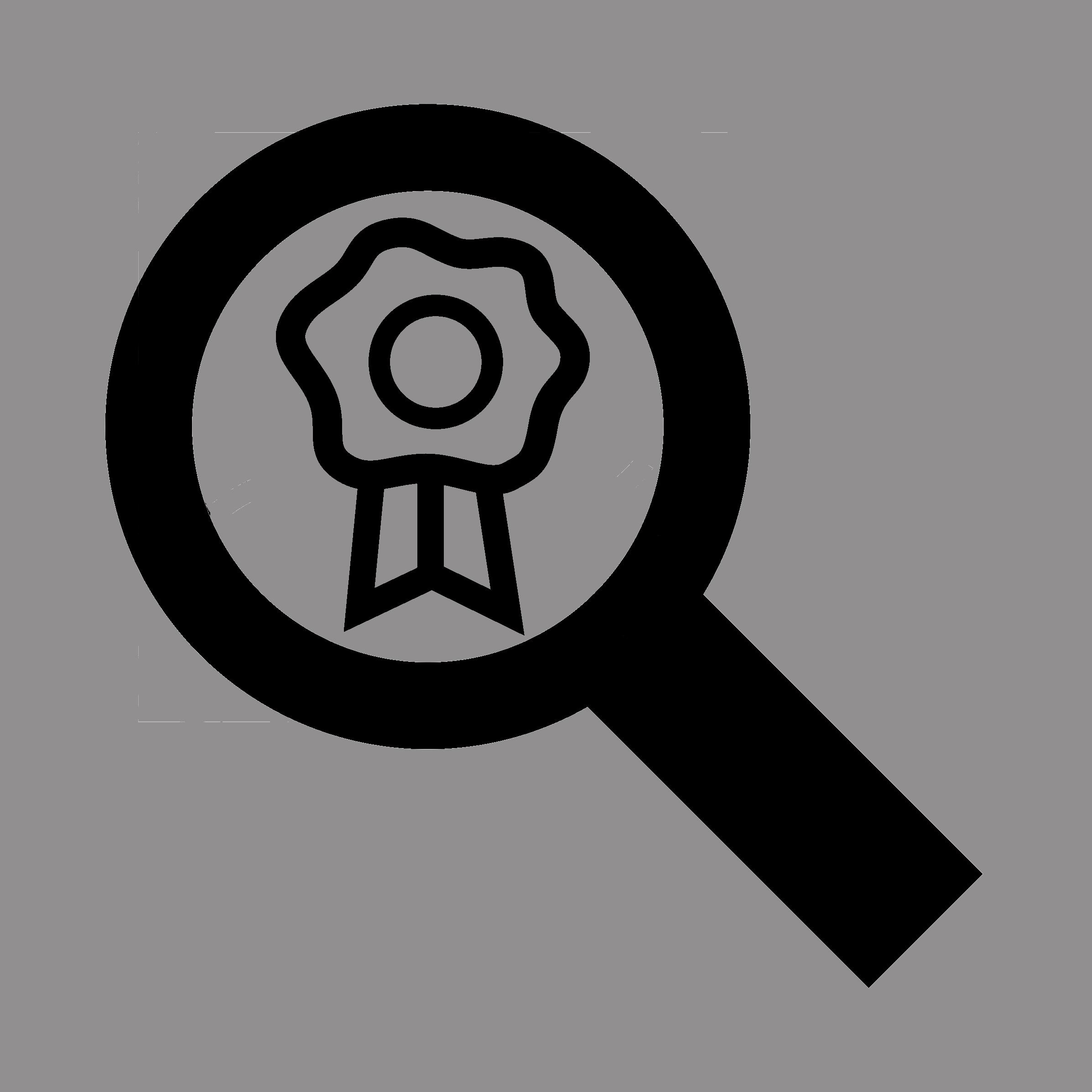 licium-search-engine